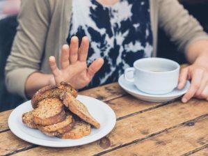 9 Sintomas de Intolerância ao Glúten